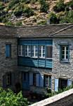Παραδοσιακό Σπίτι