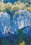 Σπηλιά Καραϊσκάκη