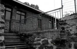 Το δημοτικό σχολείο Ελάτοχωρίου