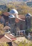 Η πανέμορφη Εκκλησία