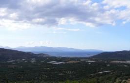 monastiraki-view