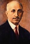 Αλέξανδρος Παπαναστασίου (1876-1936)