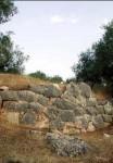 Η Αρχαία Ανθήνη