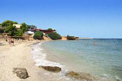 Παραλία Αγ. Ανδρέας