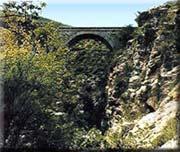 Ποταμός Αλφειός