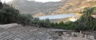Το μικρό θέατρο της Α. Επιδαύρου
