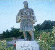 Τουρκολέκας