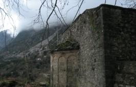 Ιερός Ναός της Ζωοδόχου Πηγής
