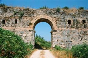 Το Αρχαίο Μαντείο