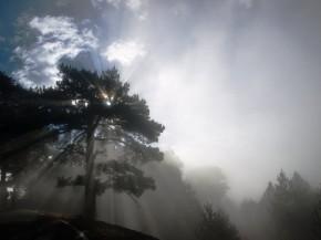 Πάδες - Δρακόλιμνη - Κορυφή Σμόλικα