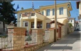 Μακεδονικό Μουσείο