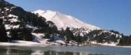 Το Όρος Ζήρεια