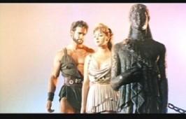 H άλωση της αρχαίας Οιχαλίας από τον Ηρακλή  Πηγή H άλωση της αρχαίας Οιχαλίας από τον Ηρακλή | Meropitopik