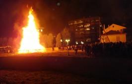 Έθυμο Φωτιάς
