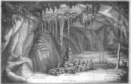 Σπήλαιο της Αντιπάρου