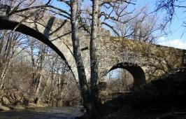 Γεφύρι του Πιτσιώνη