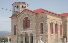 Saint_John_church_in_Dafnias,_Agrinio,_Greece