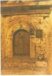 Η  Εκκλησία  του  Αγίου Νικολάου