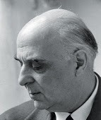 Γιώργος Σεφέρης