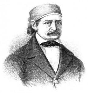 Μιχαήλ Τοσίτσας