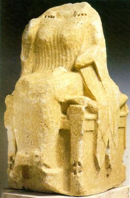 Αρχαία Ασέα