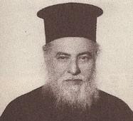 Αρχιμανδρίτης  Βενέδικτος Πετράκης , Ιεροκήρυκξ