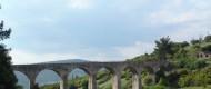 Γέφυρα Μάναρη