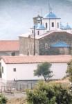 Monastiri-retha-3