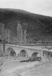 Γέφυρα Γκόλα