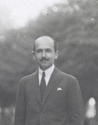 Χρήστος Ν. Λαμπράκης