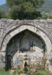 Η Οθωμανική κρήνη της Κρυσταλλοπηγής