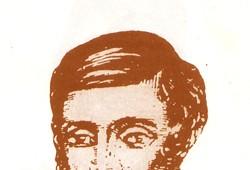 Αθανάσιος Τσακάλωφ