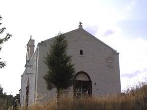 'Αγιος Γεώργιος Λουτράκι