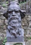 Ο Διονύσιος ο Φιλόσοφος