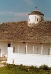 Ιερός Ναός Αγίας Αικατερίνης
