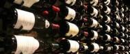 Κρασιά Ζίτσας