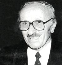 Ιωάννης Καμπέρης