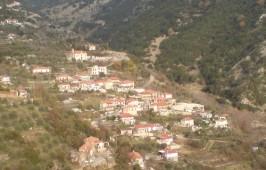kyra-vgena