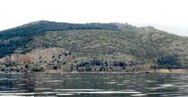 Λόφος Γορίτσας