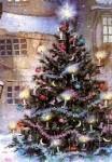 Χριστουγεννιάτικες εκδηλώσεις στο Αρχαιολογικό Μουσείο Νικόπολης