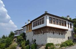 Μουσείο Ελληνικής Ιστορίας Κέρινα Ομοιώματα