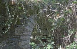 Γεφύρι του Κένου