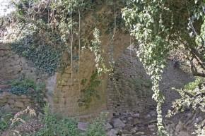 Το γεφύρι της Καβάλας