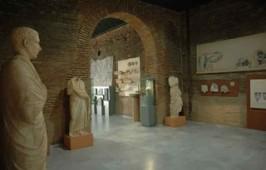 Αρχαιολογικό Μουσείο Σικυώνας