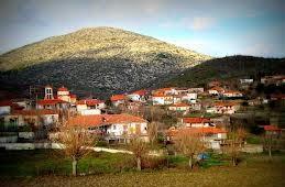 Αθήναιο