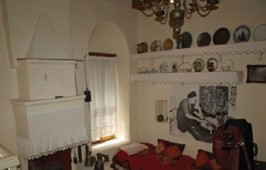 Λαογραφικό Μουσείο Φοινικίου