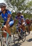 Σύλλογος Ορεινής Ποδηλασίας Πρέβεζας