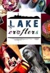 Χειροποίητες δημιουργίες από τους Lake Crafters