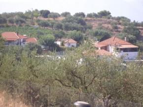 http://pigadoulia.blogspot.gr/