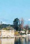 Κάστρο Πευκάκια